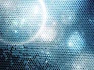 Fibre optic lighting HONEYCOMB - Swarovski