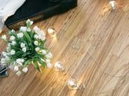 Adjustable table lamp BELUGA COLOUR | Table lamp - Fabbian