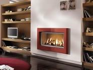 Faïence Fireplace Mantel NEW ORLEANS - Piazzetta