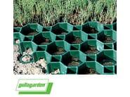 Grass mesh GUTTAGARDEN® - GUTTA ITALIA