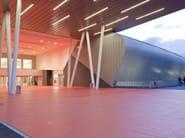 Conad Stadio delle Alpi Torino