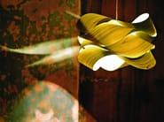 Handmade pendant lamp LINK S - LZF