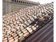 Under-tile system SC 380 - ONDULINE ITALIA