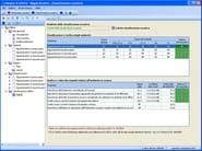 Acoustic insulation for buildings ACUSTICA - Edilizia Namirial - Microsoftware - BM Sistemi