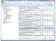 Noise and vibrations risk Sicurezza Lavoro DUVRI - Edilizia Namirial - Microsoftware - BM Sistemi