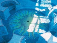 Ceramic Mosaic CREATE your Mosaic - Appiani