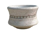 Cement Flower pot AR057 - Lazzari