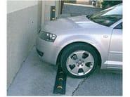 Road cable protector Road cable protector - Lazzari