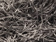Polypropylene reinforcing fibres POLIFER 420 - LA MATASSINA