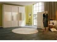 Slate flooring AFRICAN BLUE - ARTESIA® / International Slate Company