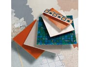 Cement-based glue PCI NANOLIGHT WHITE - BASF Construction Chemicals Italia