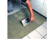 Cement-based glue PCI Pericol - BASF Construction Chemicals Italia