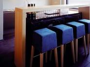 Barstool C.D. | Barstool - Inno Interior Oy