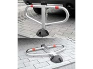 Parking bollard AR 600 - Arco