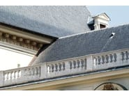 Ventilated roof system ARTECTA | Ventilated roof system - ARTECTA® / International Slate Company