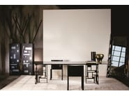 Rectangular custom table VELASCA | Rectangular table - YDF