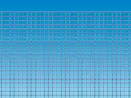 Electrically welded mesh Fence ELECTROZINC - Siderurgica Ferro Bulloni