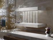 Horizontal shower HORIZONTAL SHOWER ATT - Dornbracht