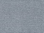 Solid-color polyamide rug ISY - Carpet Concept