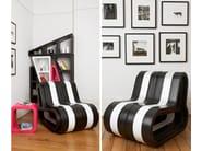 Modular sofa Q-COUCH - Movisi
