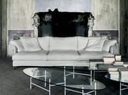 2 seater sofa CHEMISE XL - Living Divani