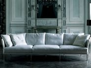 Sofa CURVE | Sofa - Living Divani