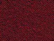 Polyamide rug LUX 3000 - Carpet Concept