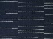 Patterned polyamide rug BAC 101 - Carpet Concept