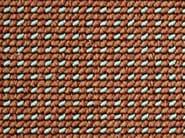 Polyamide carpeting / rug NET 5 - Carpet Concept