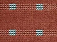Polyamide carpeting / rug NET 6 - Carpet Concept