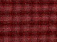 Polyamide carpeting / rug ECO 500 - Carpet Concept