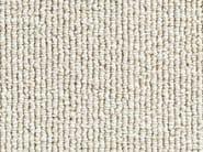 Carpeting CONCEPT 501 - Carpet Concept