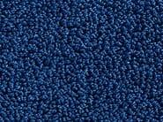 Carpeting CONCEPT 502 - Carpet Concept