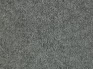 Carpeting TIZO - Carpet Concept