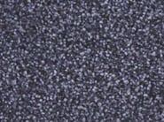 Polyamide carpet tiles SLO 406 - Carpet Concept
