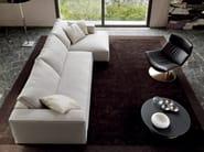 Sectional sofa ZENIT | Sofa - Désirée