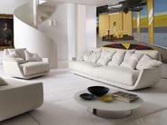 Sofa TULISS | Sofa - Désirée