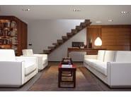 3 seater sofa SA33 | 3 seater sofa - Matrix International