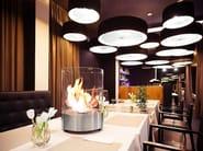 Simple Commerce, Planika, Poziom 511 hotel & spa