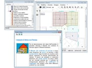 Property evaluation and estimate STIME 3D - COINTEC