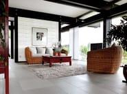 Indoor reconstructed stone 3D Wall Cladding CUSPIS - BIOPIETRA®