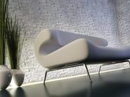 Indoor reconstructed stone 3D Wall Cladding VENEZIA - BIOPIETRA®