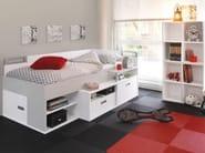 DIMIX Bedroom set by GAUTIER FRANCE