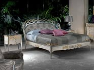 Double bed BLANCA | Bed - Carpanelli Classic