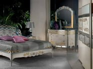 Lacquered dresser BLANCA | Dresser - Carpanelli Classic