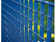 Wire mesh Fence PREXA - GRIDIRON GRIGLIATI