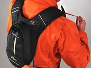 Personal protective equipment PRD - Latchways