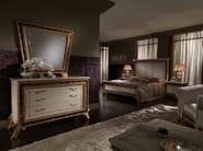 Classic style bedroom set RAFFAELLO | Bedroom set - Arredoclassic