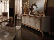 Classic style sideboard with doors RAFFAELLO | Sideboard - Arredoclassic