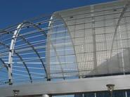 Solar shading Solar shading - ITALFIM